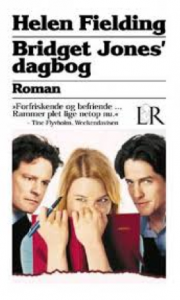 Bridget Jones dagbog