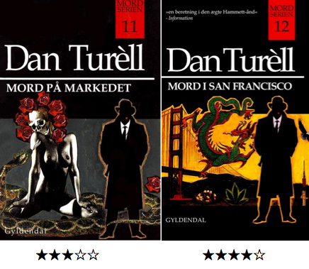 Turell Mord-serie2