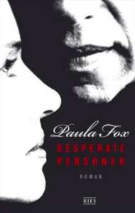 Paula Fox: Desperate personer